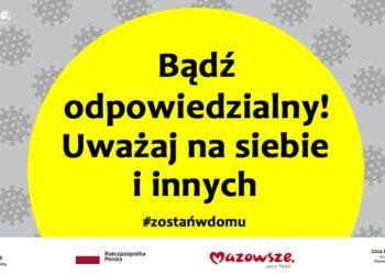 badz_odpowiedzialny